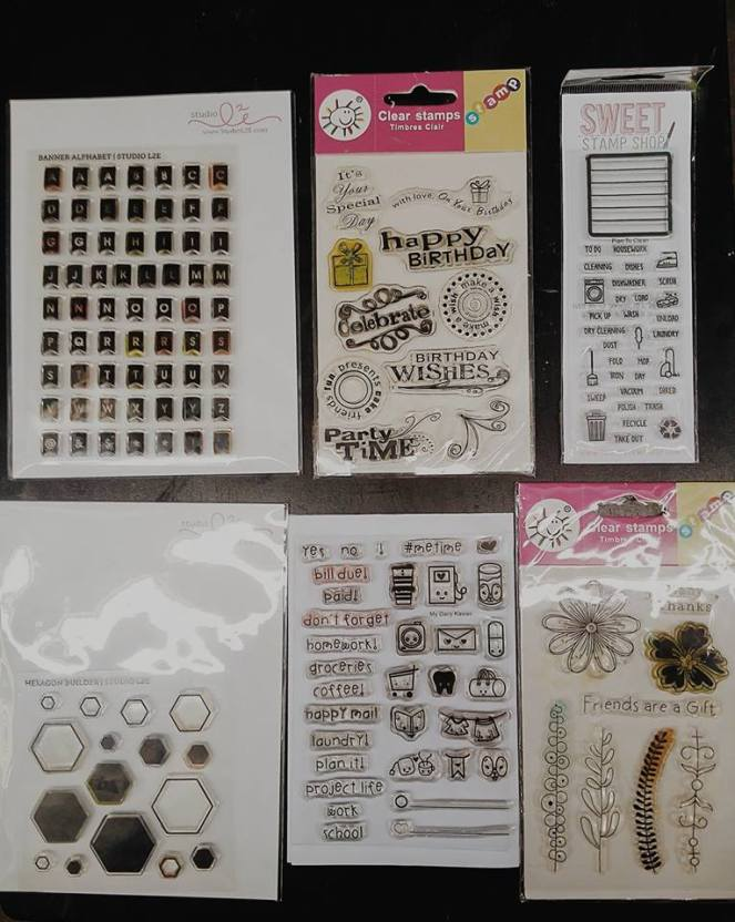 clear_stamps_ferrywrites