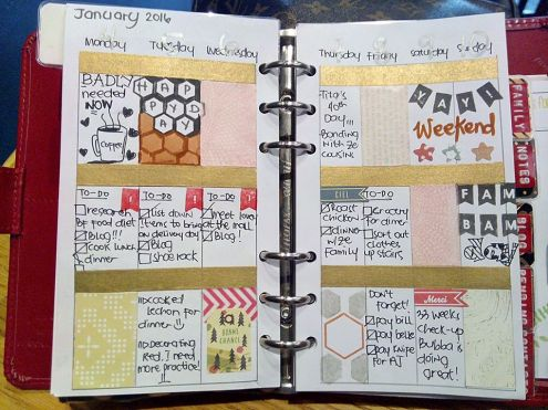 filofax_week_1_january 2016_ferrywrites