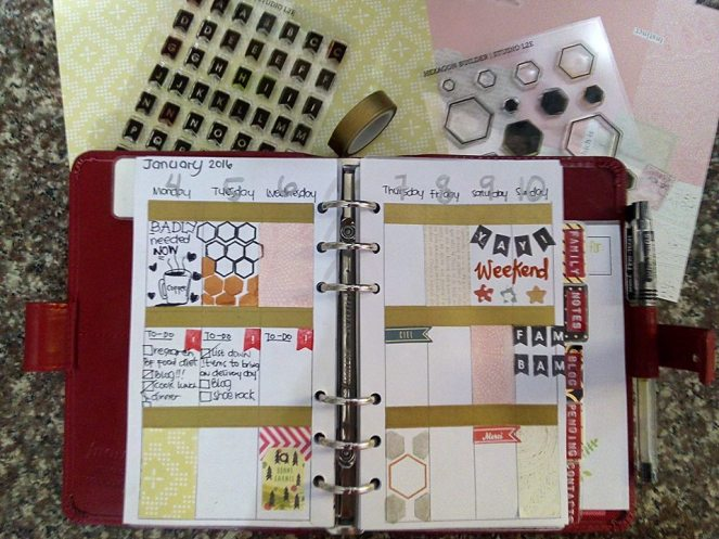 filofax_week_1_january_2016_ferrywrites_4