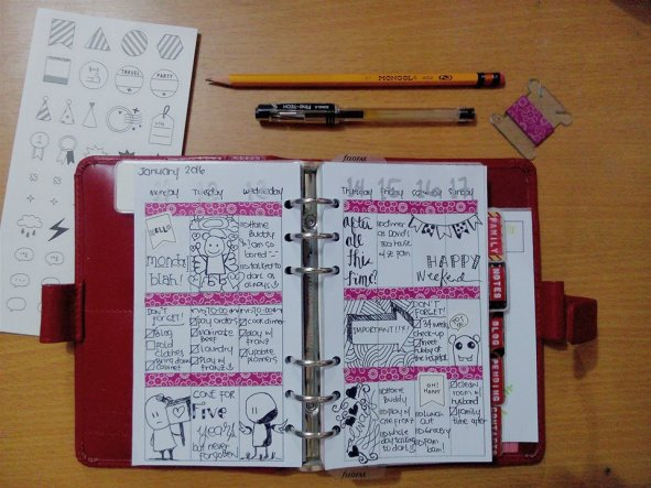 Filofax_Week_2_layout_ferrywrites