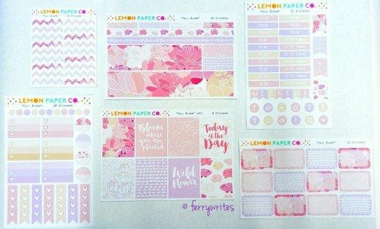 Full_bloom_kit_lemonpaperco_ferrywrites