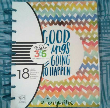 happy_planner_good_things_are_going_to_happen_ferrywrites