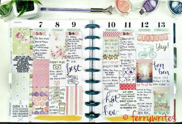 happy_planner_week_10_ferrywrites