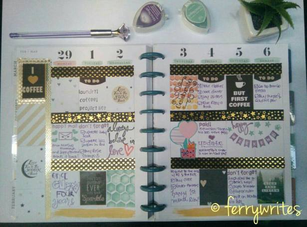 happy_planner_week_9_ferrywrites