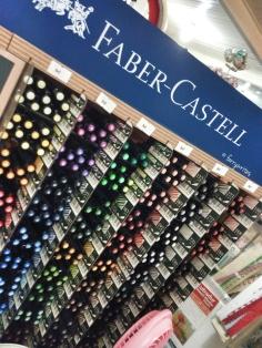 Lasting_Impression_faber_castell_ferrywrites