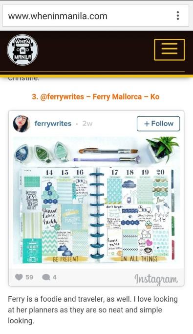 wheninmanila_10_filipino_planneraddicts_to_follow_on_instagram_ferrywrites