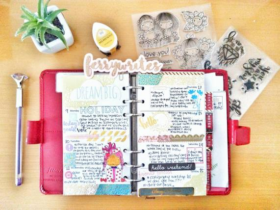 filofax_metropol_red_week_19_penny_black_ferrywrites