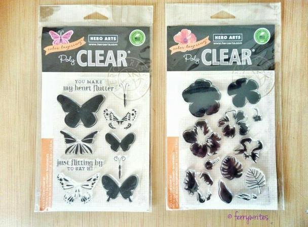 hero_arts_butterfly_clear_stamps_ferrywrites