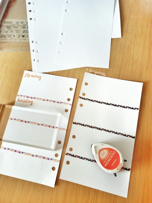 how_to_use_washi_tape_ferrywrites