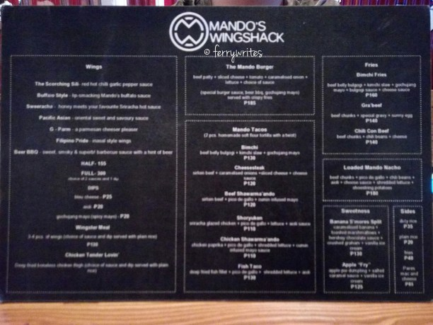 Mando's_wing_shack_menu_ferrywrites