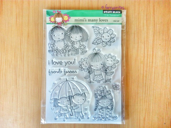 penny_black_mimi_loves_many_clear_stamps_ferrywrites