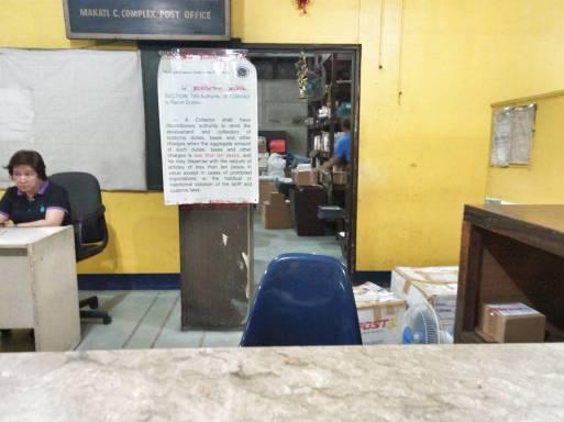 post_office_makati_customs_ferrywrites