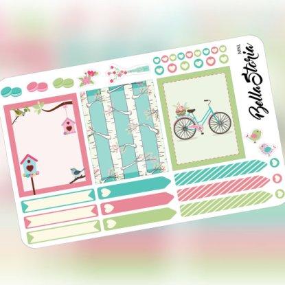 spring_theme_1_bella_storia_mnl_ferrywrites