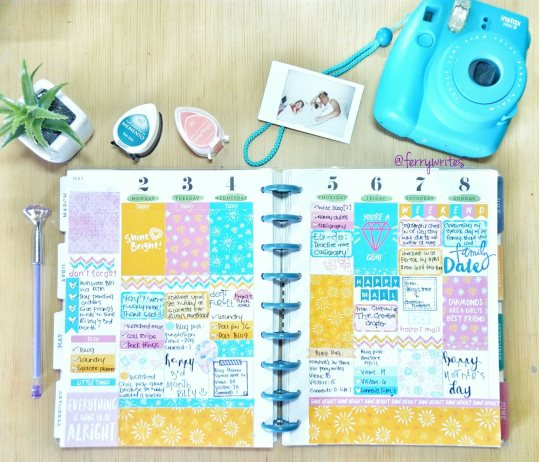 the_happy_planner_good_things_are_going_to_happen_week_18_ferrywrites