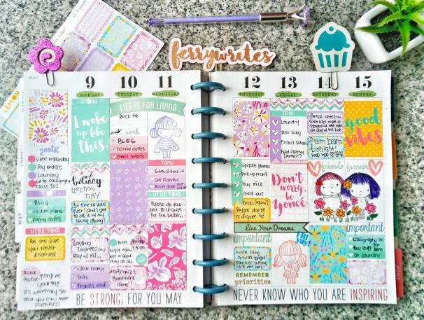 the_happy_planner_week_19_peny_black_ferrywrites