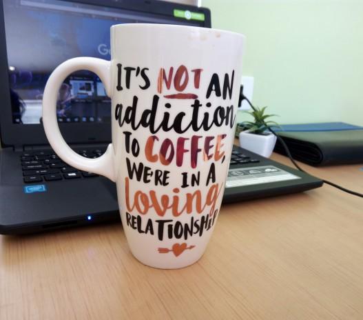 typo_coffee_mug_loving_relationship_ferrywrites.jpg