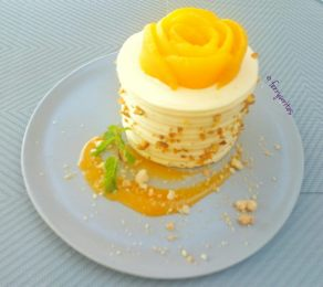 mango_cream_cake_the_sunny_side_cafe_ferrywrites