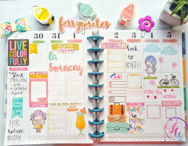 The_Happy_Planner_week_22_ferrywrites