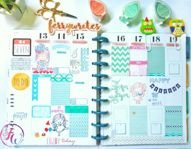 The_Happy_Planner_week_24_ferrywrites
