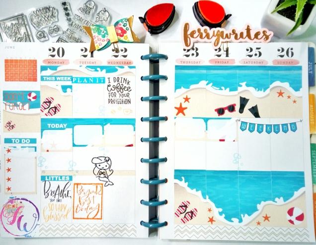 The_Happy_Planner_week_25_ferrywrites