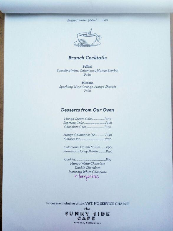 The_sunny_side_cafe_menu_5_ferrywrites