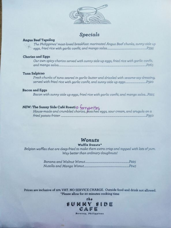 The_sunny_side_cafe_menu_6_ferrywrites