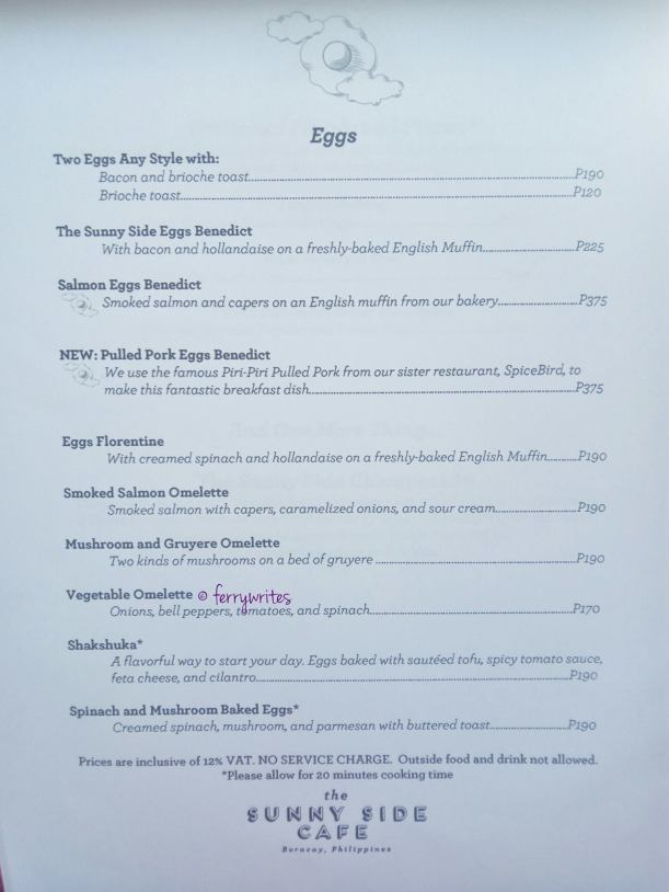 The_sunny_side_cafe_menu__11_ferrywrites