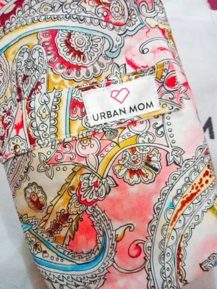 Urban_Mom_Paisley_Nursing_Cover_ferrywrites