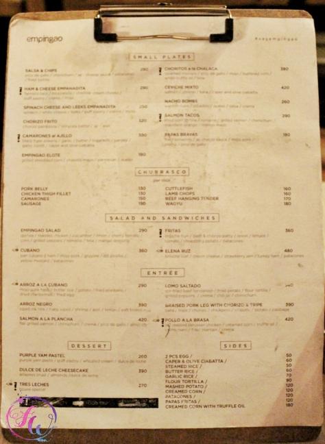 empingao_menu_ferrywrites